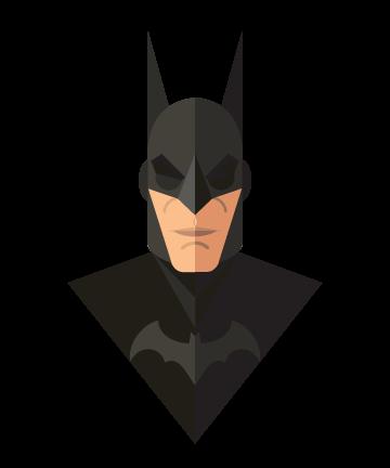 super-heros-minimalistes-jeffrey-rau (12)