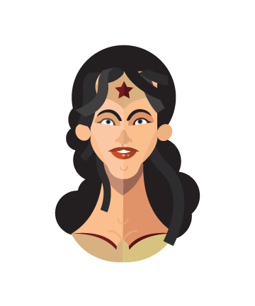 super-heros-minimalistes-jeffrey-rau (13)