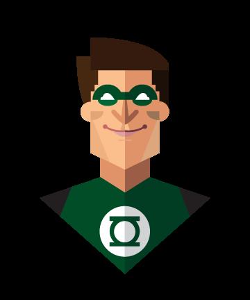super-heros-minimalistes-jeffrey-rau (14)