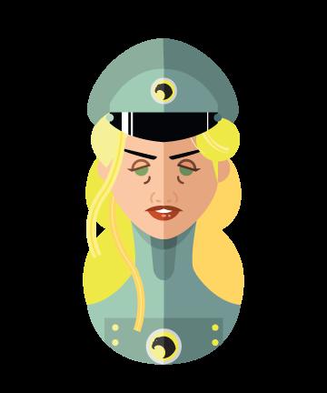 super-heros-minimalistes-jeffrey-rau (2)