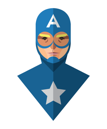 super-heros-minimalistes-jeffrey-rau (4)
