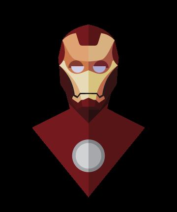 super-heros-minimalistes-jeffrey-rau (5)