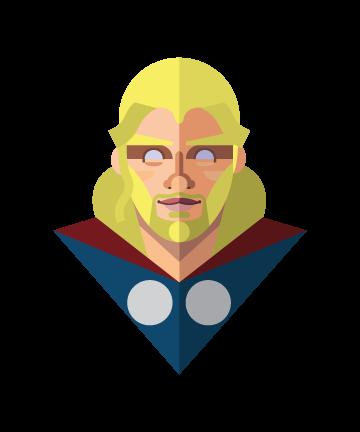 super-heros-minimalistes-jeffrey-rau (7)