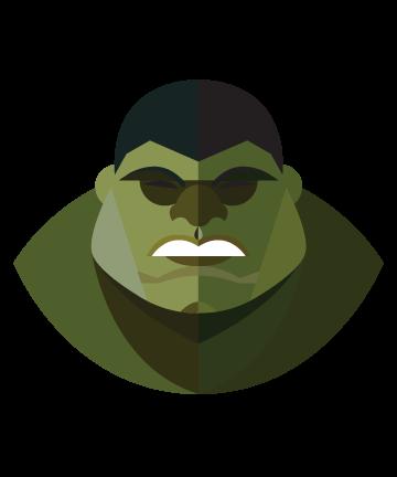 super-heros-minimalistes-jeffrey-rau (8)