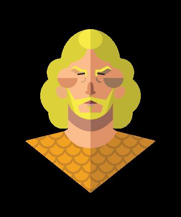 super-heros-minimalistes-jeffrey-rau (9)
