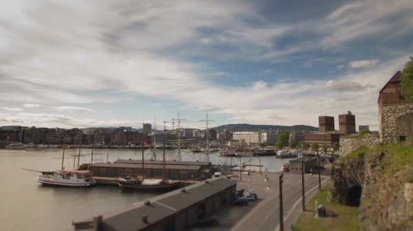 time-lapse-oslo-printemps