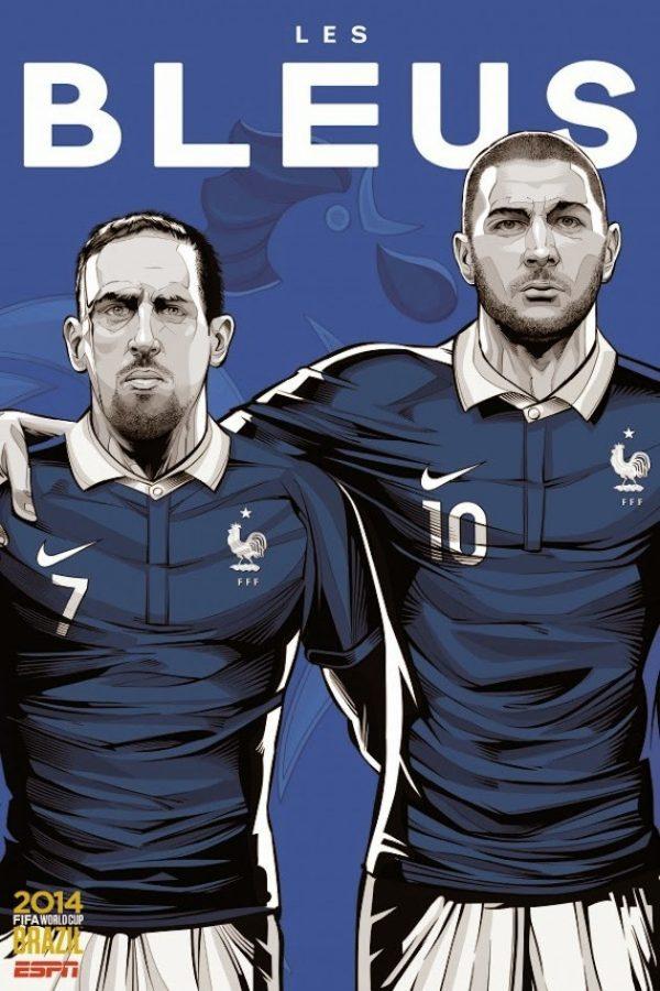 world-cup-bresil-2014-cristiano-siqueira (24)