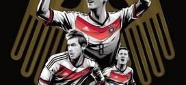 world-cup-bresil-2014-cristiano-siqueira (30)