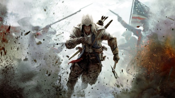 2560x1440_fond-ecran-jeux-assassins-creed-4-black-flag-031