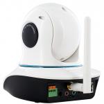 SmartCam HD Wifi