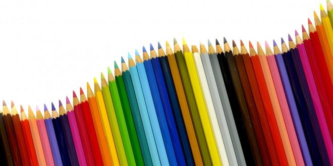 Crayons_couleur