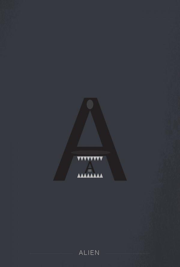 abecedaire-super-heros-helvetica-rene-mambembe (1)