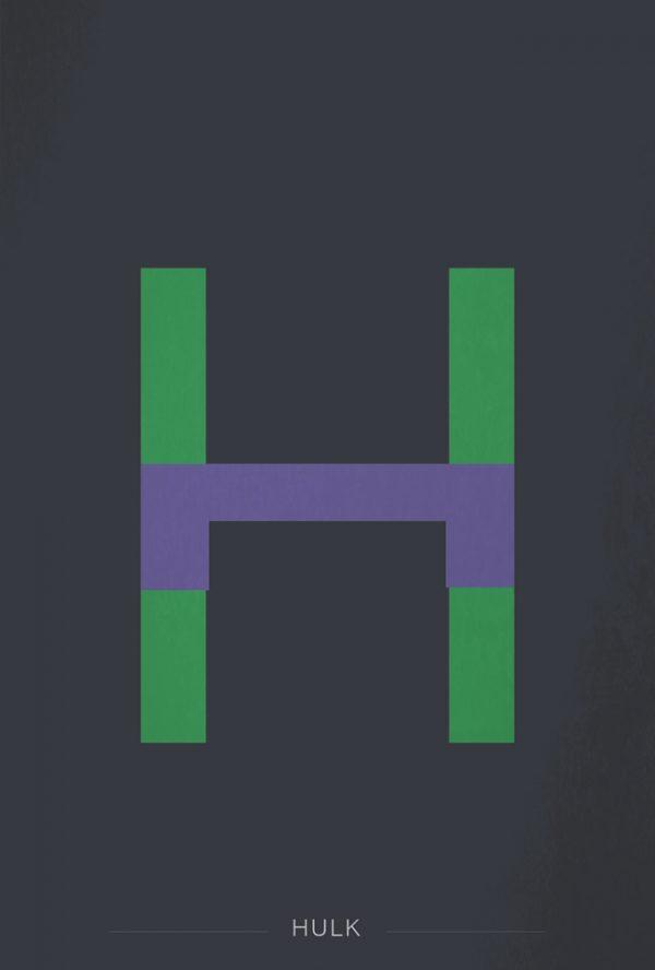 abecedaire-super-heros-helvetica-rene-mambembe (15)