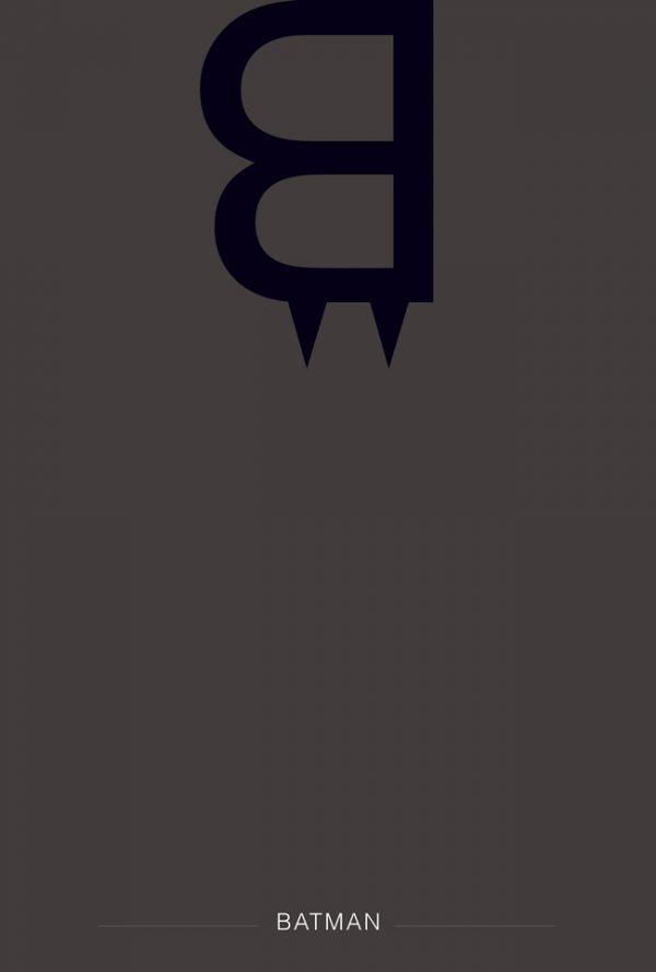 abecedaire-super-heros-helvetica-rene-mambembe (2)