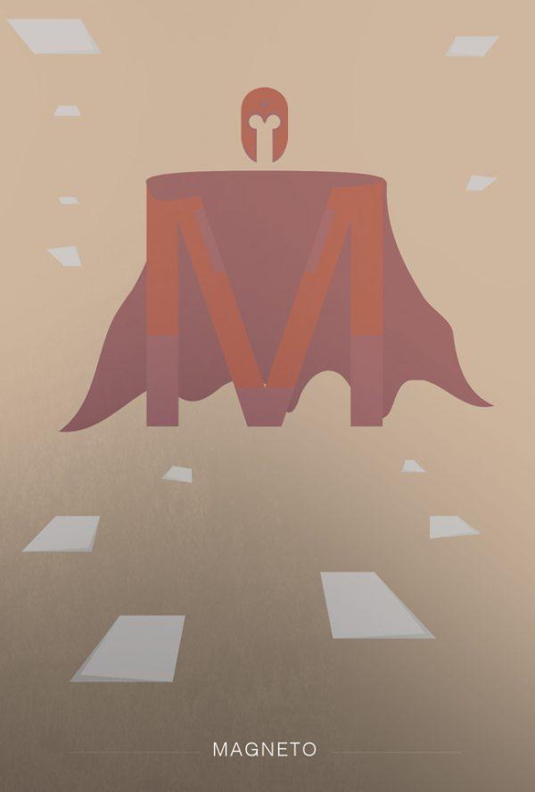abecedaire-super-heros-helvetica-rene-mambembe (22)