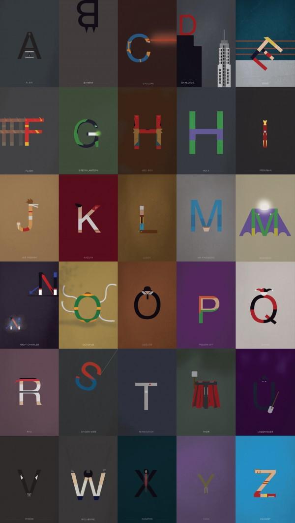 abecedaire-super-heros-helvetica-rene-mambembe (38)