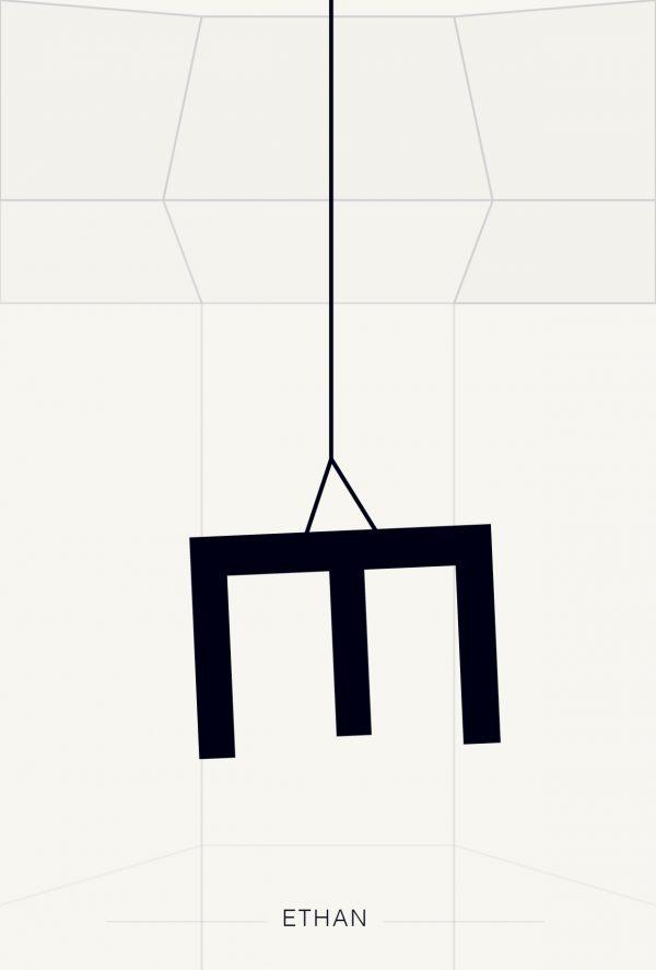 abecedaire-super-heros-helvetica-rene-mambembe (7)
