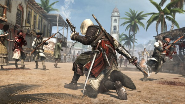 assassins-creed-iv-black-flag-screenshot-ME3050119999_2
