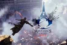 Photo of Tout ce qu'il faut savoir sur Assassin's Creed Unity