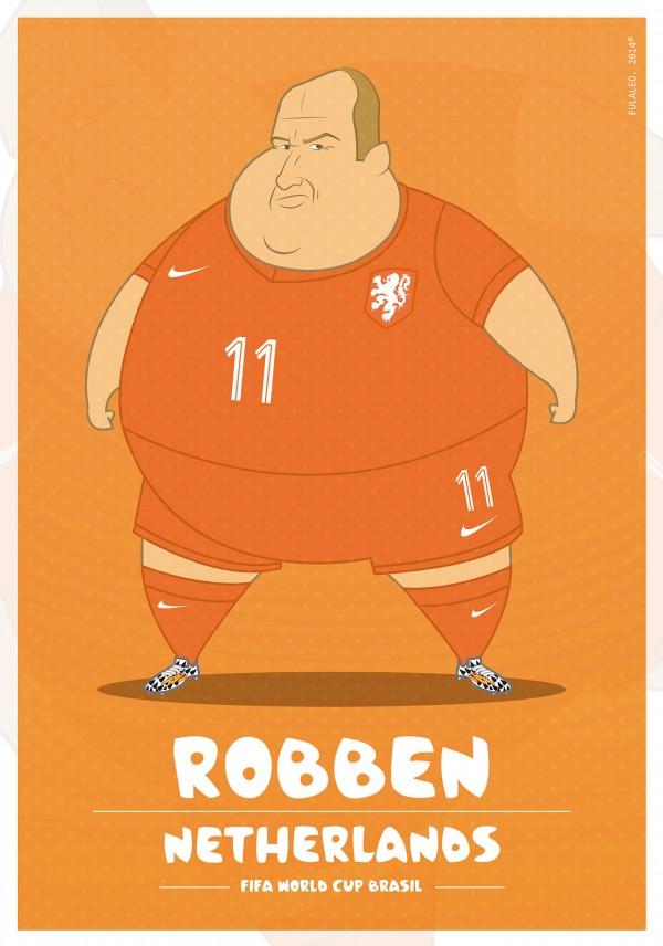 cariactures-joueurs-foot-cdm-gros-fulvio-obregon (12)