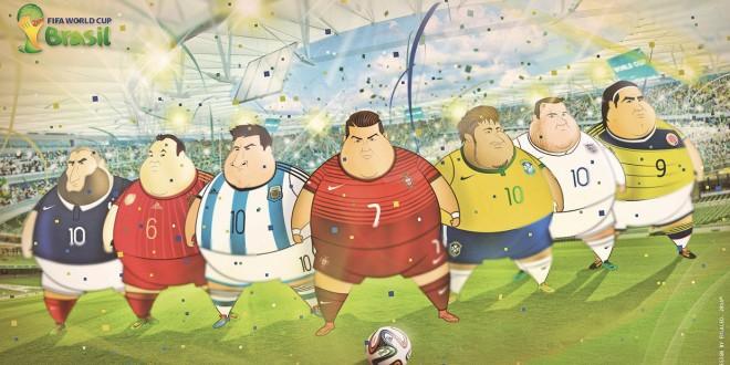 cariactures-joueurs-foot-cdm-gros-fulvio-obregon (14)
