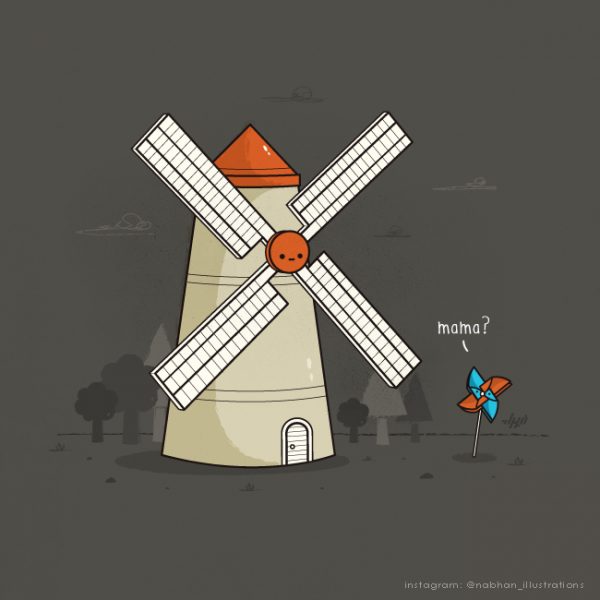 illustrations-droles-nabhan-abdullatif (10)