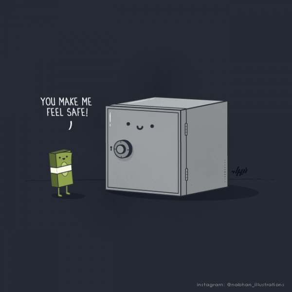 illustrations-droles-nabhan-abdullatif (12)