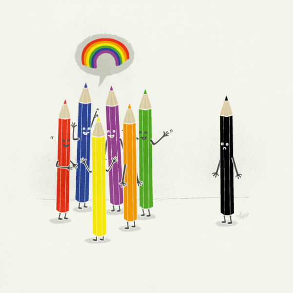 illustrations-droles-nabhan-abdullatif (13)