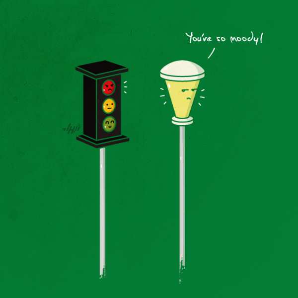 illustrations-droles-nabhan-abdullatif (20)