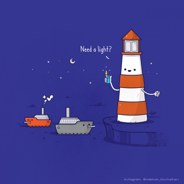illustrations-droles-nabhan-abdullatif (21)