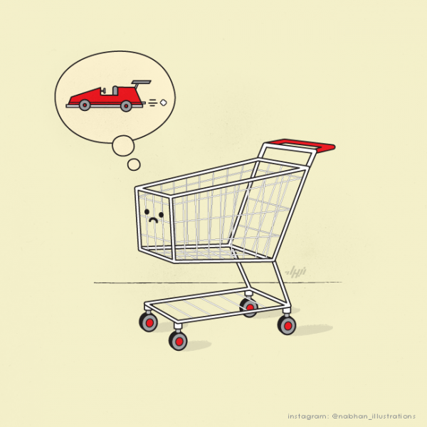 illustrations-droles-nabhan-abdullatif (22)