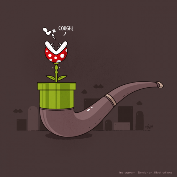 illustrations-droles-nabhan-abdullatif (23)
