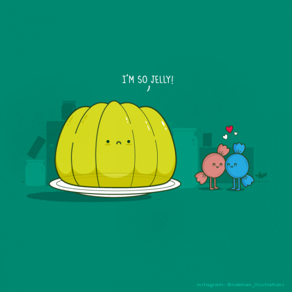 illustrations-droles-nabhan-abdullatif (24)