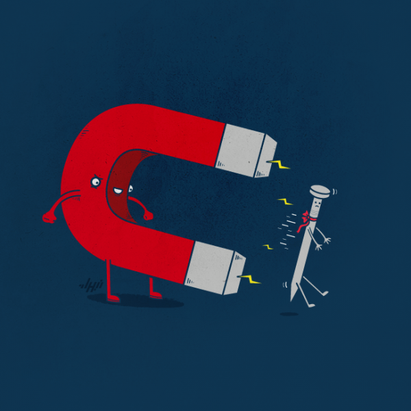illustrations-droles-nabhan-abdullatif (25)