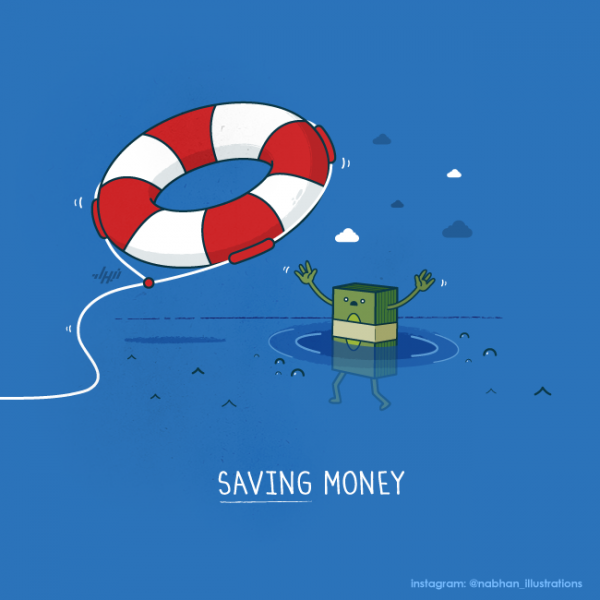 illustrations-droles-nabhan-abdullatif (26)
