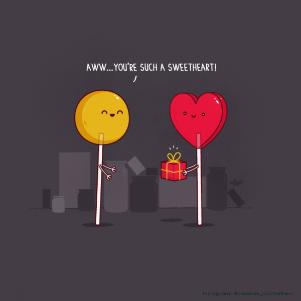 illustrations-droles-nabhan-abdullatif (27)