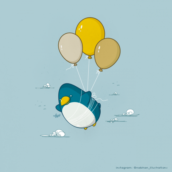 illustrations-droles-nabhan-abdullatif (3)