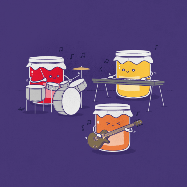 illustrations-droles-nabhan-abdullatif (32)