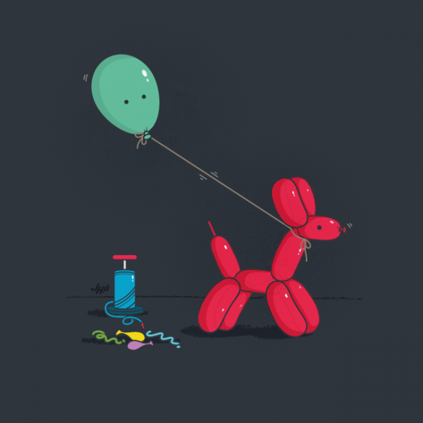 illustrations-droles-nabhan-abdullatif (34)