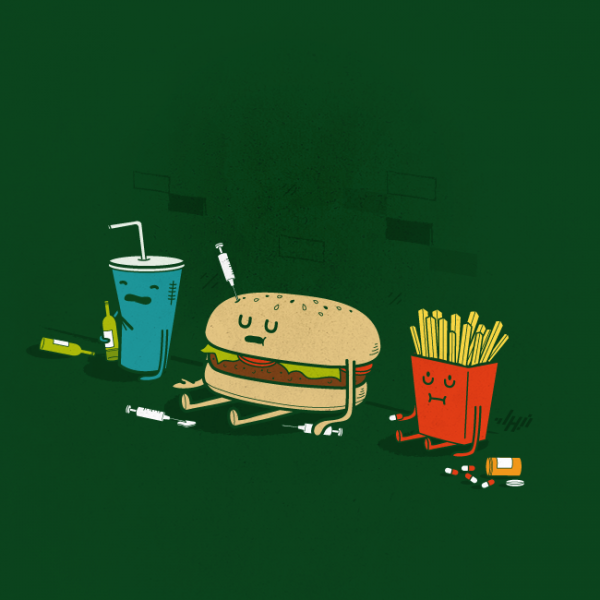 illustrations-droles-nabhan-abdullatif (35)