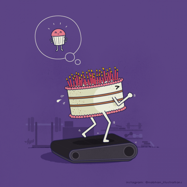 illustrations-droles-nabhan-abdullatif (5)