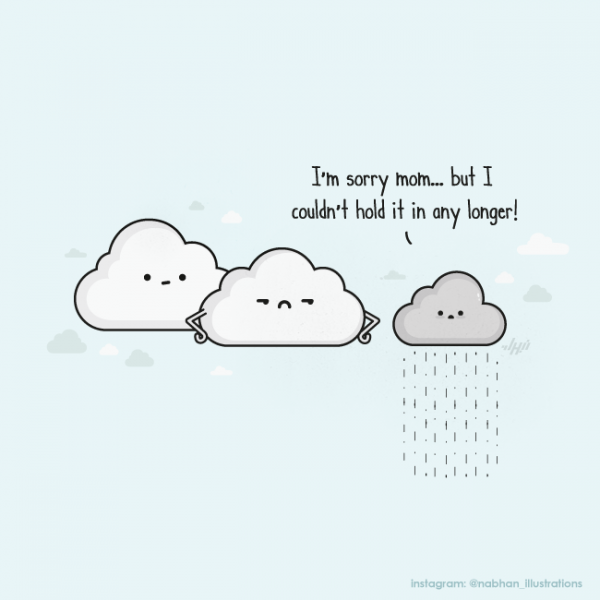 illustrations-droles-nabhan-abdullatif (6)