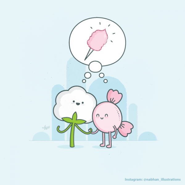 illustrations-droles-nabhan-abdullatif (8)