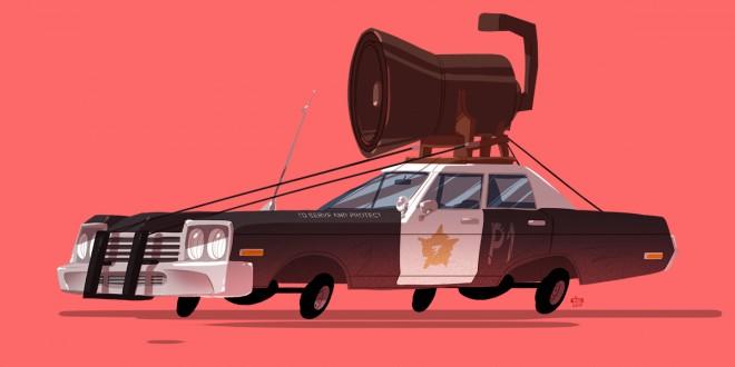 illustrations-vehicules-films-series-ido-yehimovitz (1)