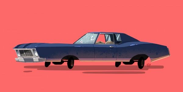 illustrations-vehicules-films-series-ido-yehimovitz (10)