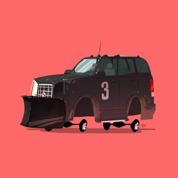 illustrations-vehicules-films-series-ido-yehimovitz (11)