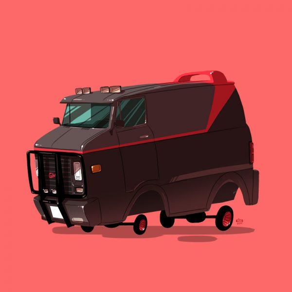 illustrations-vehicules-films-series-ido-yehimovitz (12)