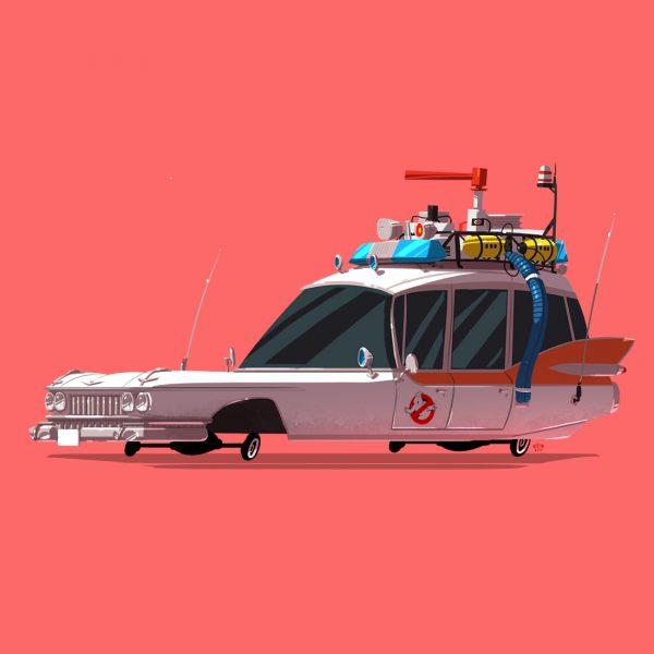 illustrations-vehicules-films-series-ido-yehimovitz (13)