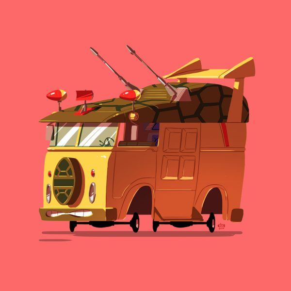 illustrations-vehicules-films-series-ido-yehimovitz (14)