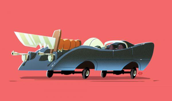 illustrations-vehicules-films-series-ido-yehimovitz (15)